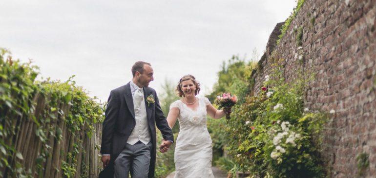 Planning mariage, tout pour organiser son plus beau jour