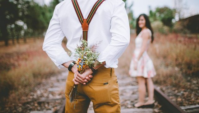 Meetic Affinity : quand les rencontres amoureuses ne se font plus au hasard