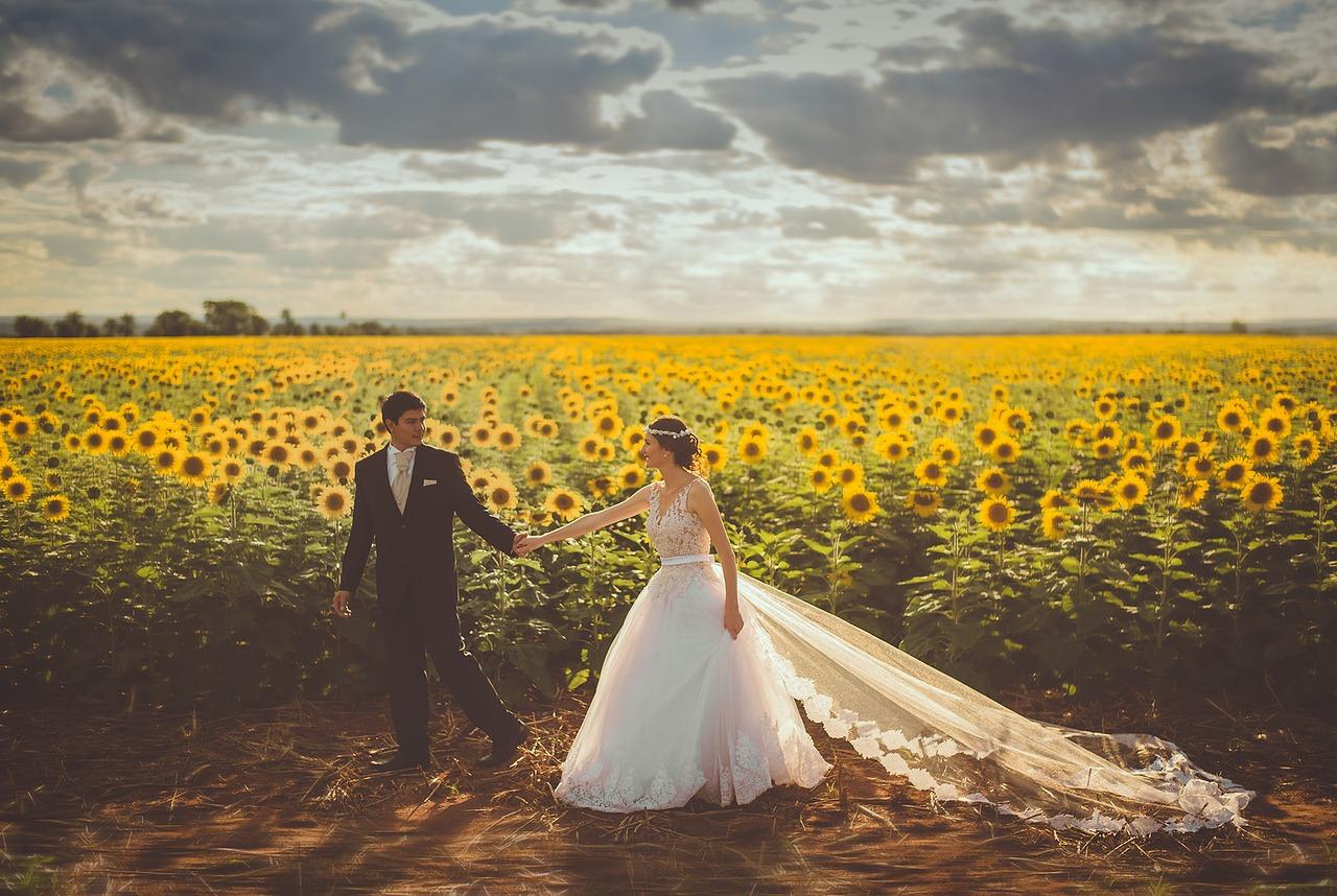 photographe-mariage1