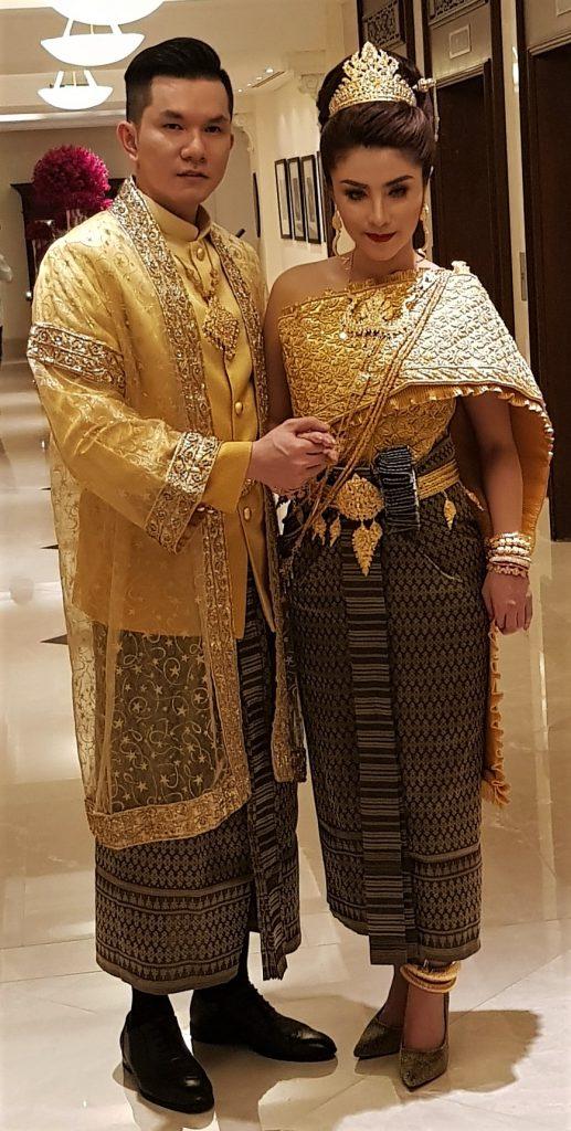 Cambodian_couple