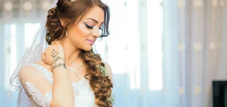 Idées de bijou de mariage et conseils