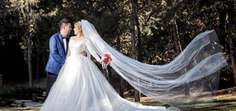 Comment choisir un photographe pour son mariage