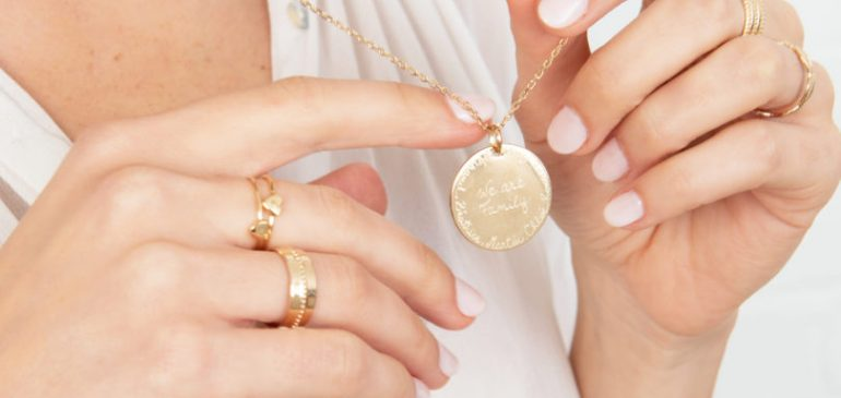 Bijoux en cadeau : comment choisir ?