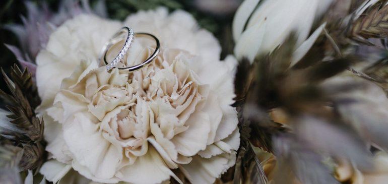 Mariage à l'étranger : comment faire pour se marier à l'étranger?