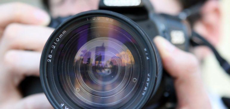 Les différentes étapes pour sélectionner un bon photographe de mariage