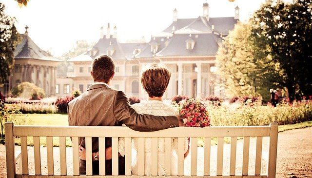 Organisateur de mariage : le prestataire clé du plus beau jour de votre vie