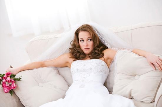 Les étapes nécessaires pour la préparation de votre mariage