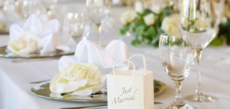 Faciliter l'organisation de votre mariage à Lyon