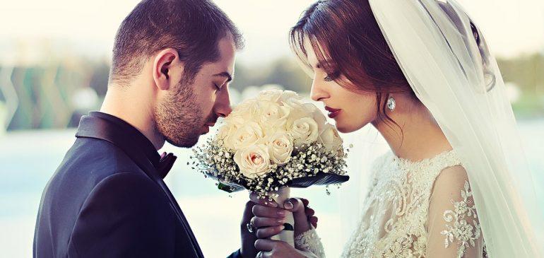Organiser un mariage unique et inoubliable, nos conseils