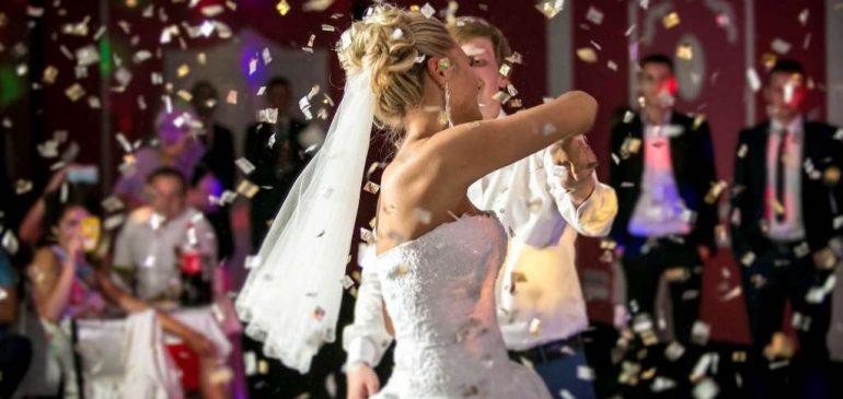 Comment réussir la préparation d'un mariage ?