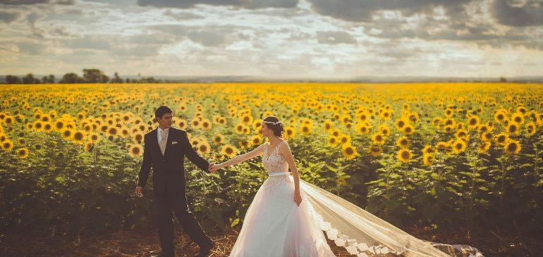 Organisation de mariage : que faut-il prévoir ?
