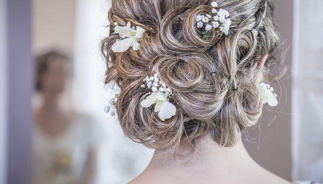 2 conseils pratiques pour réussir sa coiffure de mariée