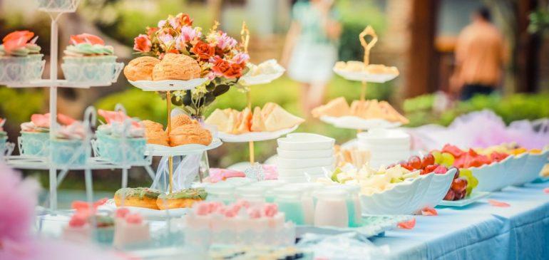 Réception de mariage : les bonnes raisons d'opter pour la location d'un château