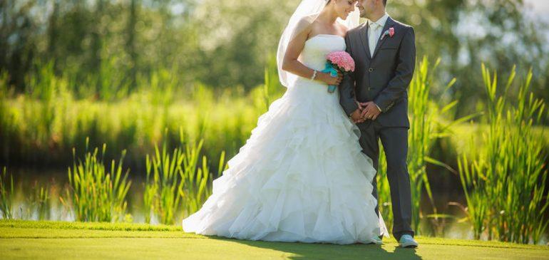 Organisation de mariage bordeaux : Deux raisons de faire appel à un wedding planner